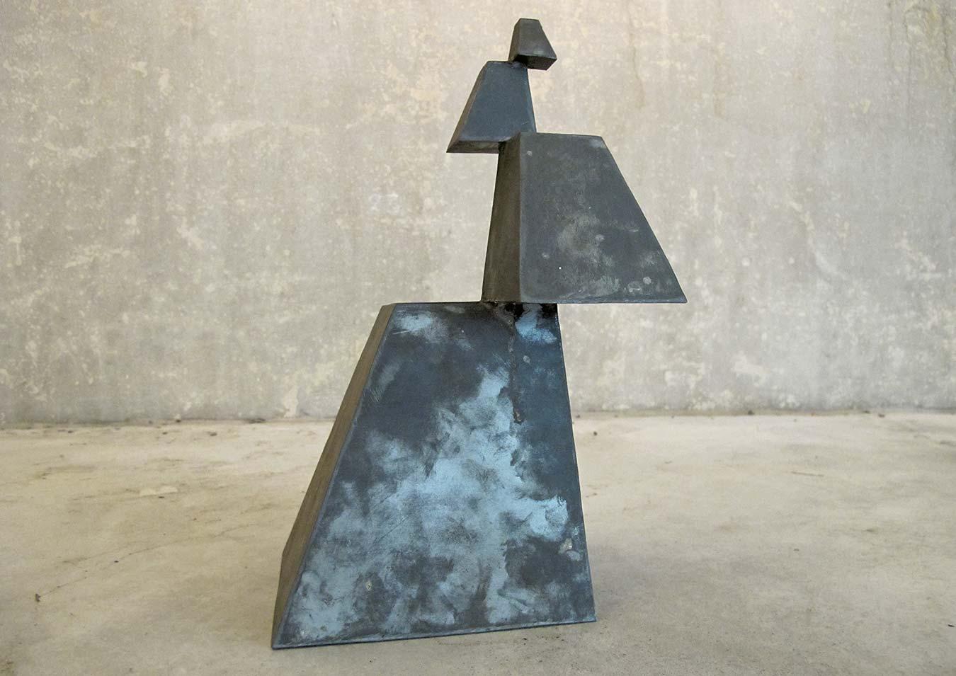 Model-1980-90-zink-40cm-hoog